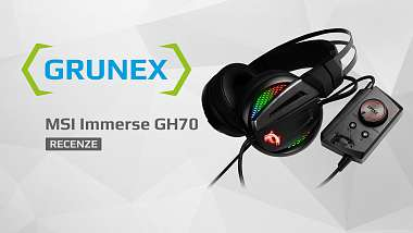 recenze-msi-immerse-gh70-mohutna-zbran-pro-hrace