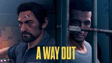 hardwarove-naroky-kooperativni-akce-a-way-out
