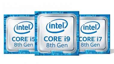 intel-oznamil-nove-procesory-8-generace-pro-notebooky-vcetne-core-i9