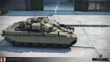 wot-blitz-testovani-tanku-chieftain-mk-6