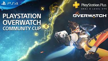 playstation-prinasi-v-dubnu-overwatch-community-cup