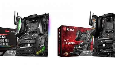 msi-predstavuje-zakladni-desky-x470-pro-nove-amd-procesory