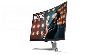 benq-uvadi-32-monitor-s-freesync-2-qhd-rozlisenim-a-144-hz