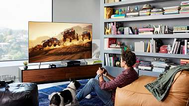 nove-televize-samsung-qled-zvladnou-splynout-s-okolim-a-nerusit