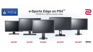 rada-monitoru-zowie-by-benq-rl-pro-esport-nyni-i-pro-playstation-4