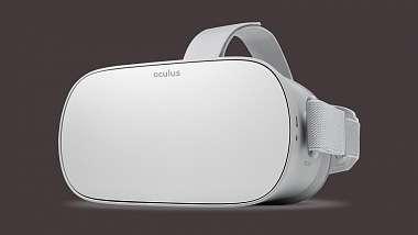 levnejsi-oculus-go-uveden-nabizi-pres-1000-her-a-aplikaci