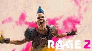 oznameno-rage-2-prvni-trailer-je-hodne-divoky