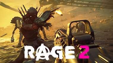 prvni-gameplay-z-rage-2-je-tu-hra-vychazi-pristi-rok