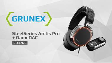 recenze-steelseries-arctis-pro-s-gamedac-nabusena-audio-vybava