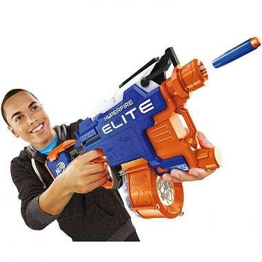 overwatch-chysta-vlastni-radu-nerf-pistolek