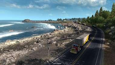american-truck-simulator-uvolnuje-nove-zabery-k-pripravovanemu-dlc-oregon