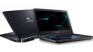 acer-nabidne-notebook-predator-helios-500-take-s-hardwarem-od-amd