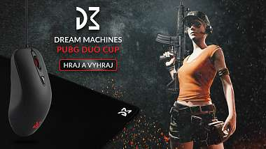 v-nedeli-hrajeme-pubg-o-super-ceny-s-partnerem-dream-machines