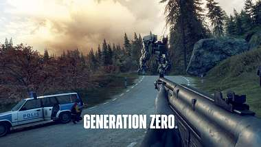 autori-just-cause-oznamili-generation-zero-kooperativni-strilecku-s-roboty