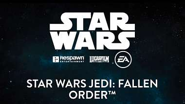 star-wars-od-tvurcu-titanfall-se-jmenuje-jedi-fallen-order