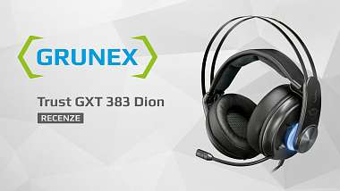 recenze-trust-gxt-383-dion-nejvyssi-model-v-nabidce