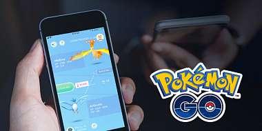 po-go-skvele-funkce-v-pokemon-go