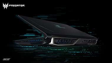 vykonnejsi-procesor-v-notebooku-nenajdete-acer-predator-helios-500