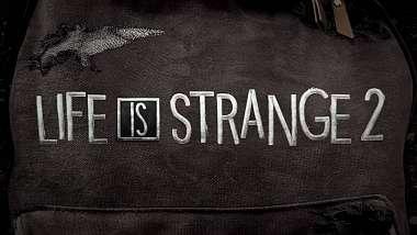 prvni-trailer-casova-linie-a-datum-odhaleni-life-is-strange-2