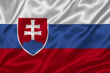 pubg-slovenska-soupiska-pro-nations-cup-a-rozhovor-s-kapitanem