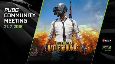 prijd-na-prvni-playerunknown-s-battlegrounds-komunitni-meeting