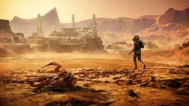 far-cry-5-v-novem-traileru-ukazuje-svoje-podani-marsu