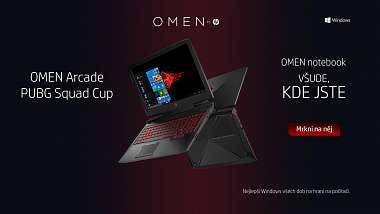 omen-arcade-pubg-squad-cup-predstaveni-finalistu
