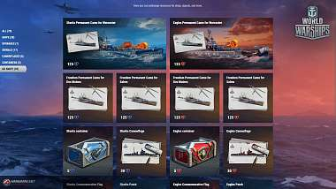 wows-go-navy-prichazi-v-aktualizaci-0-7-7