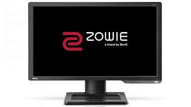zowie-by-benq-xl2411p-je-oficialnim-monitorem-prestizniho-turnaje-pubg-global-invitational-2018