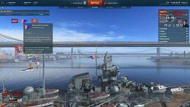 wows-nove-vlajky-v-aktualizaci-0-7-7-0