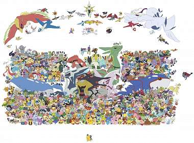 pokemon-go-praya-predstavuje-generaci-iv