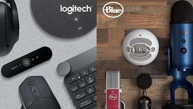 logitech-koupil-firmu-blue-microphones