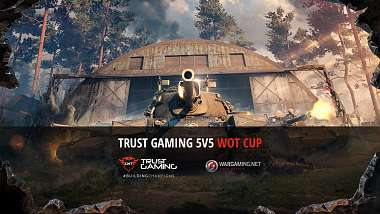 prijd-si-zahrat-trust-gaming-5v5-wot-cup