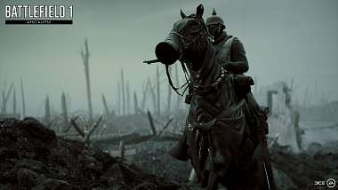 posledni-dlc-pro-battlefield-1-muzete-mit-nyni-zdarma