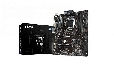optimalizovane-zakladni-desky-msi-z370-pro-procesory-intel-9000