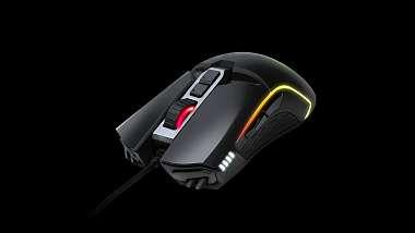 gigabyte-zacne-prodavat-novou-mys-aorus-m5