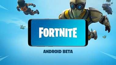 fortnite-battle-royale-prichazi-na-android