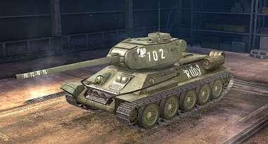wot-blitz-t-34-85-rudy