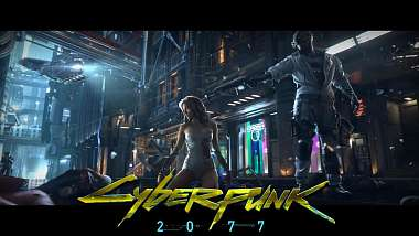 gamescom-2018-cd-project-red-ukazalo-15-minut-gameplaye-z-cyberpunk-2077