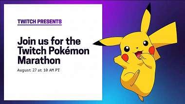 dnes-startuje-na-twitchi-velky-maraton-serialu-pokemon-ktery-pobezi-az-do-pristiho-roku