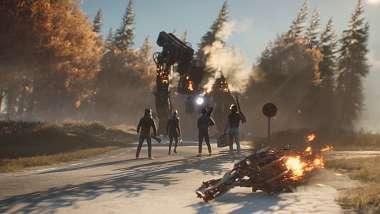 gamescom-2018-generation-zero-pripravovana-co-op-hra-ve-stylu-left-4-dead
