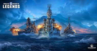 world-of-warship-prichazi-na-konzole