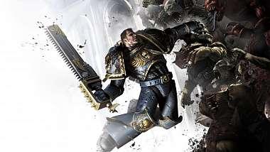 warhammer-40-000-space-marine-na-humble-bundle-zdarma