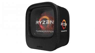 ceny-prvni-generace-procesoru-ryzen-threadripper-dramaticky-klesly
