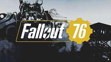 dvanactilety-fanousek-falloutu-mel-jako-prvni-moznost-si-zahrat-fallout-76