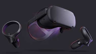 oculus-oznamil-all-in-one-vr-headset-quest