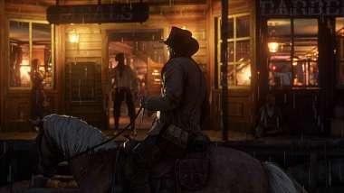 novy-gameplay-dale-priblizuje-red-dead-redemption-2