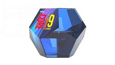 intel-nabidne-vykonny-core-i9-procesor-ve-stylovem-baleni