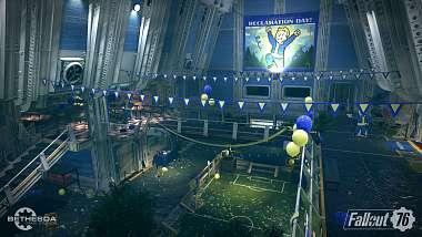odhaleni-mapy-do-chystaneho-fallout-76