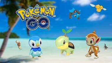 do-pokemon-go-prichazi-ctvrta-generace-pokemonu